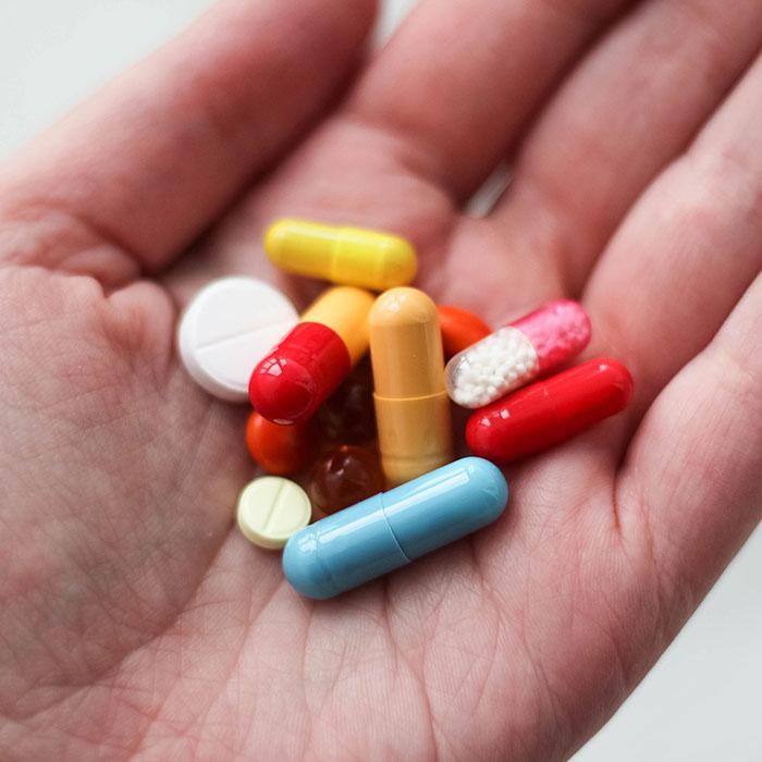 medications_700